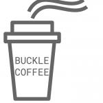 ハンドドリップでとびきり美味しいコーヒーを淹れる方法