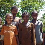 エチオピアコーヒーの特徴