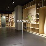 急成長を遂げるメルカリ<br>チームビルディングの一環としてオフィスで最高のコーヒーを飲める環境構築へ
